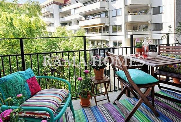 1496995193-balcony-10.jpg