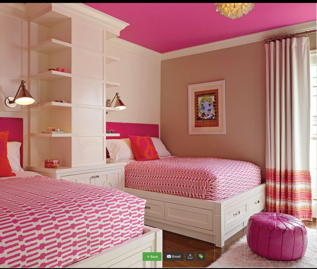 1506323123-Euromax-Bedroom-pink.jpg