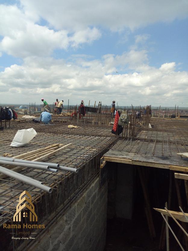 1524228770-Roof-top-slab-reinforcement..jpg