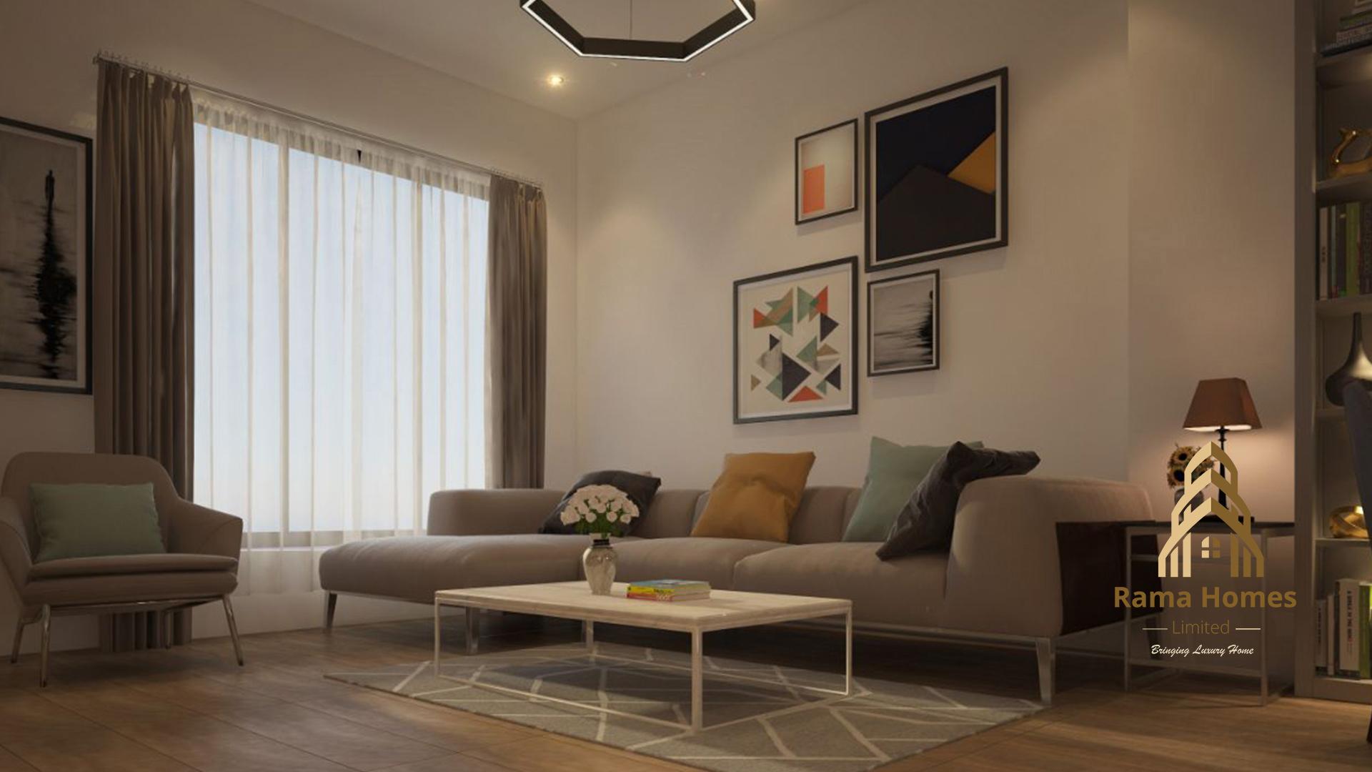 1538565421-living-room.jpg
