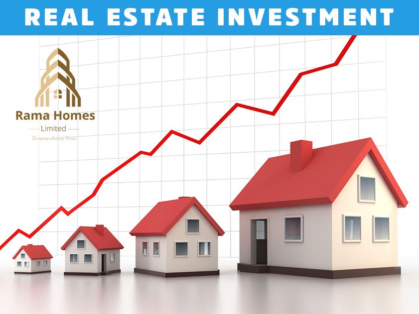 1540987074-investment.jpg
