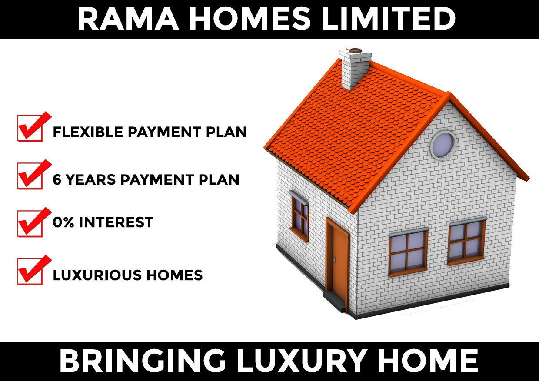 1544691654-3-(1)homes.jpg