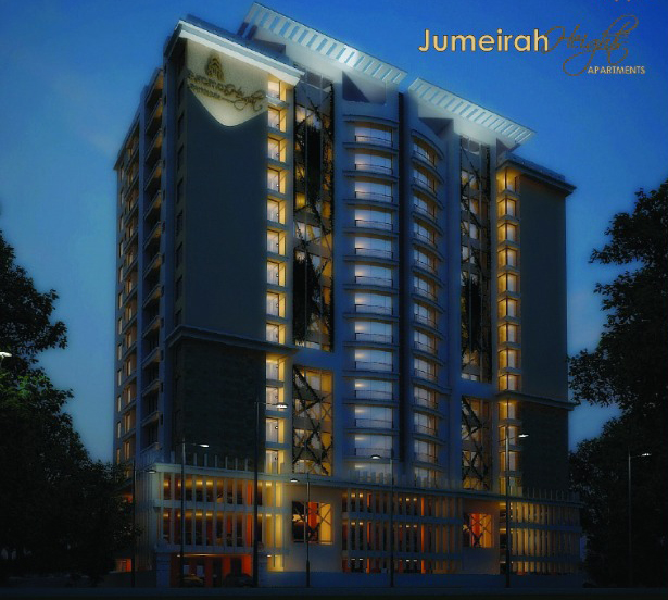 1495436987_Jumeira-heights-apartment.jpg