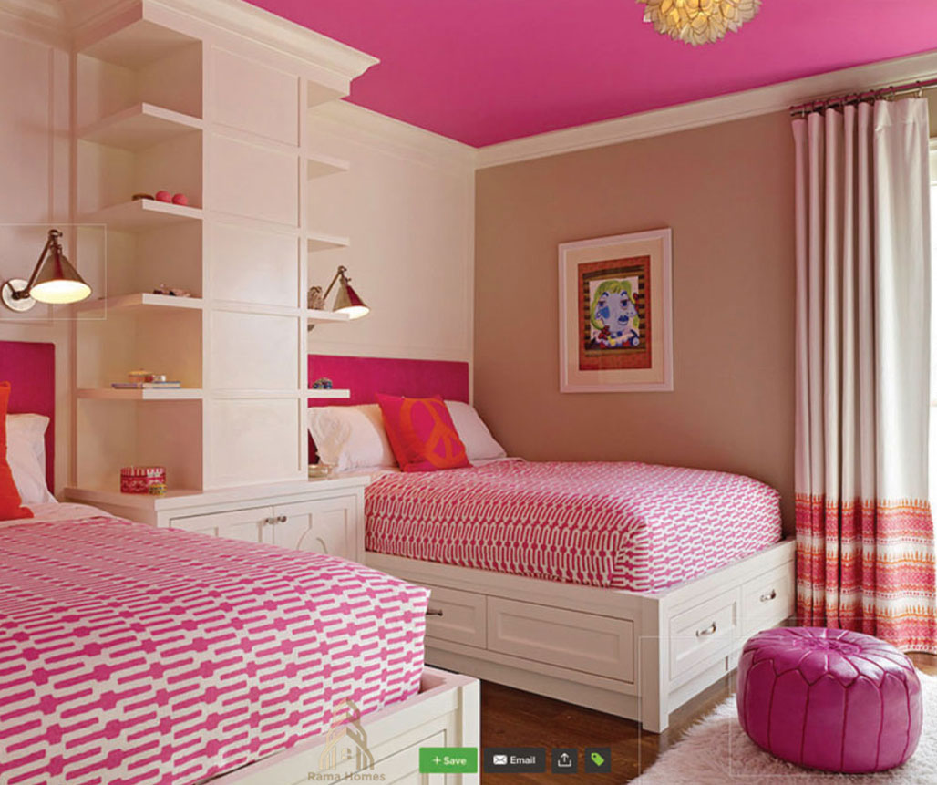 1496211078_Euromax-Bedroom-pink.jpg