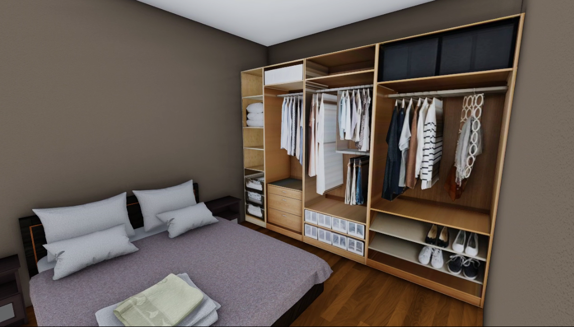 1515741194_bedroom 4.PNG