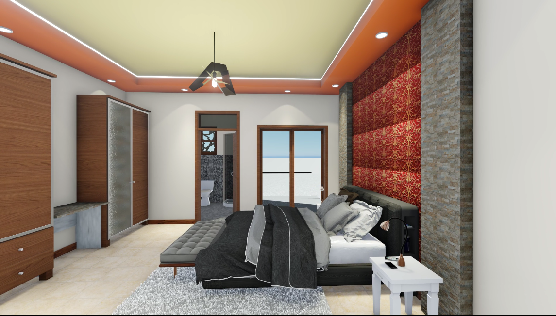 1515741194_bedroom3.PNG