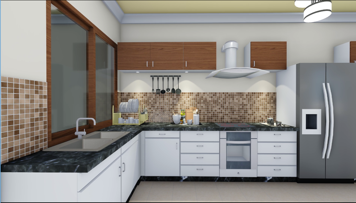 1515741194_kitchen.PNG