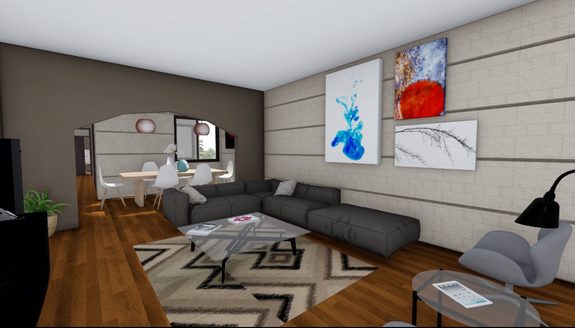 1515741194_living room 3.PNG