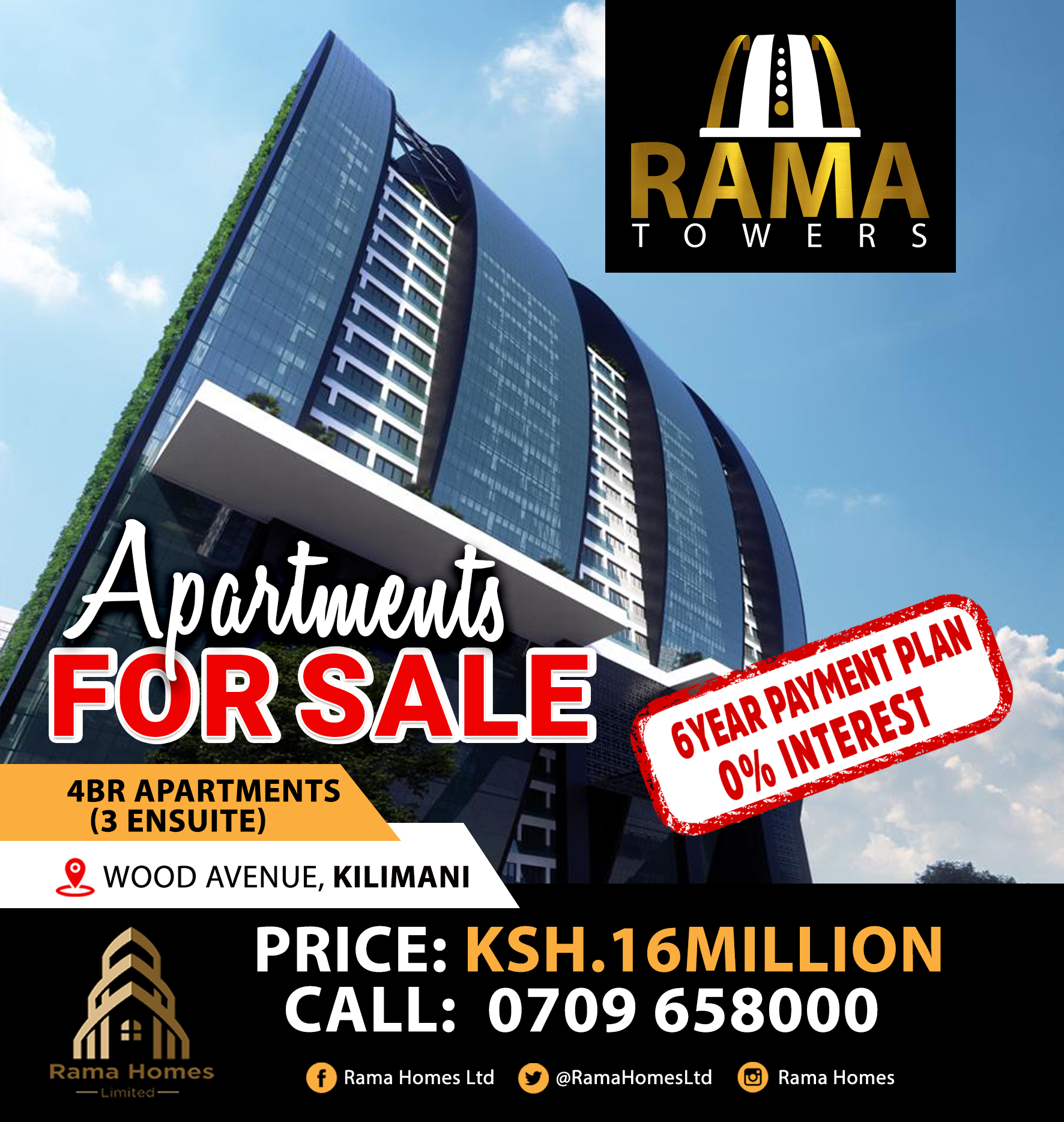 1559889858_Rama Towers Buyrent kenya flyer.png